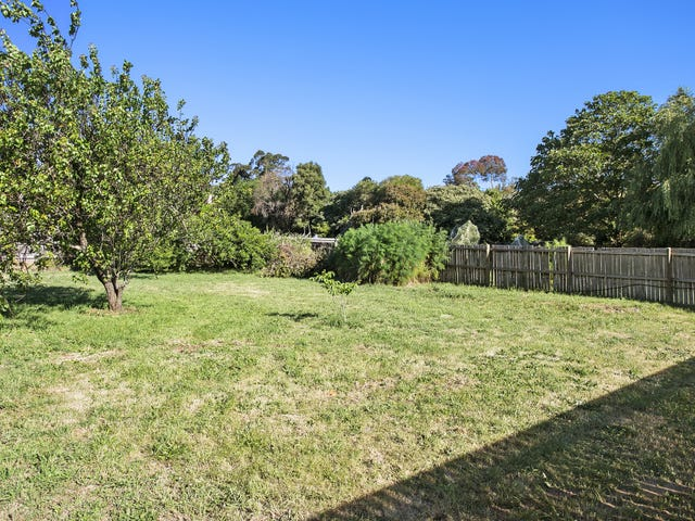 7A Little Street, Daylesford, Vic 3460