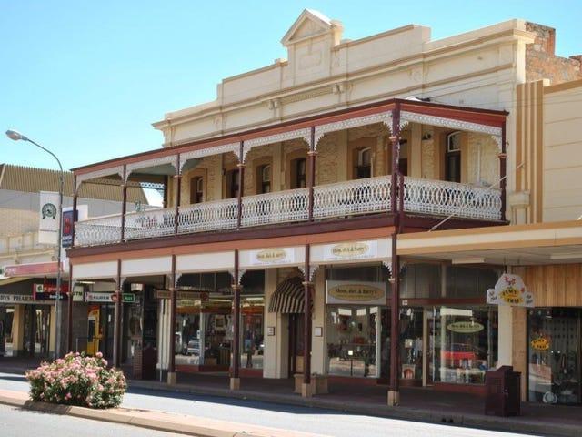 350-354 Argent Street, Broken Hill, NSW 2880