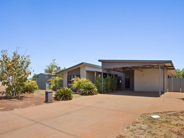 1 Boyd Close, Nickol, WA 6714