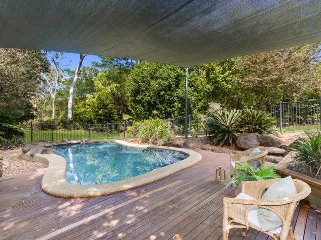 1666 Riverway Drive, Kelso, Qld 4815