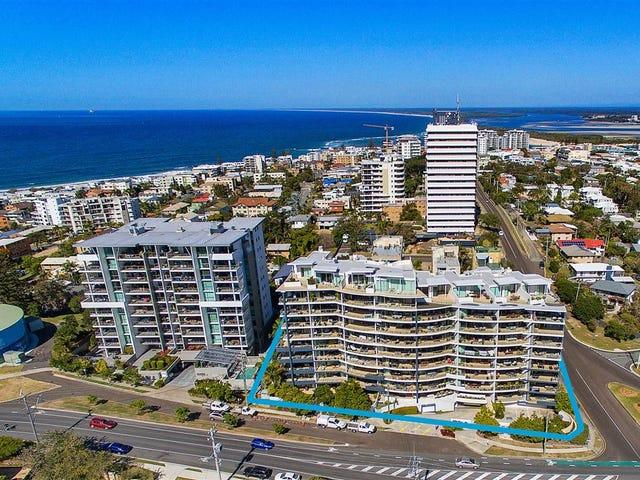 205/42 Queen Street, Kings Beach, Qld 4551