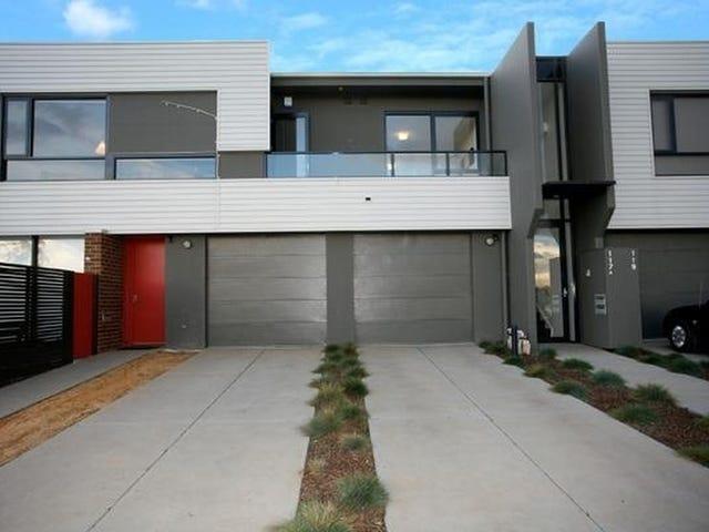 169A David Drive, Sunshine West, Vic 3020