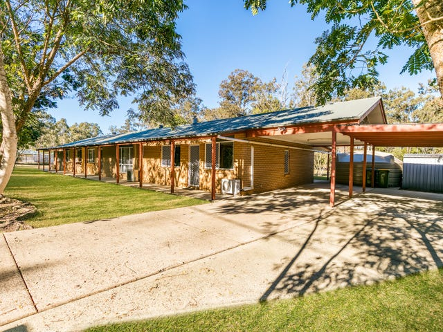 9-19 Wenlock Ct, Logan Village, Qld 4207