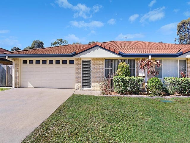 420/2 Nicol Way, Brendale, Qld 4500