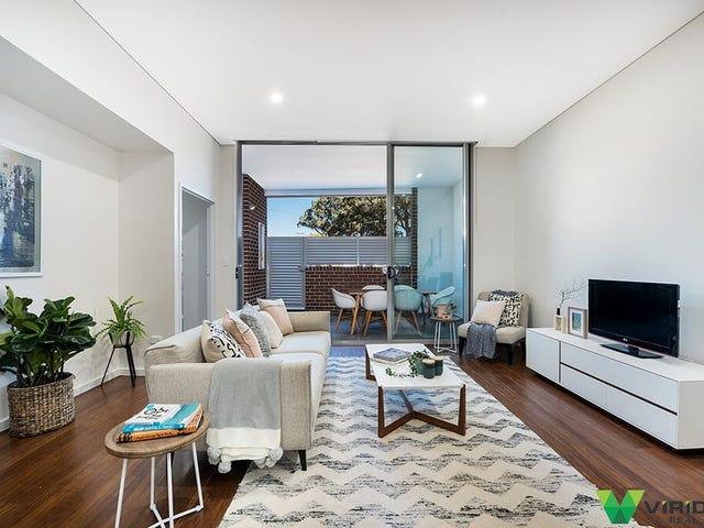 203 Birdwood Road, Georges Hall, NSW 2198