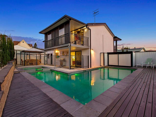 27 Marlowe Road, Bateau Bay, NSW 2261