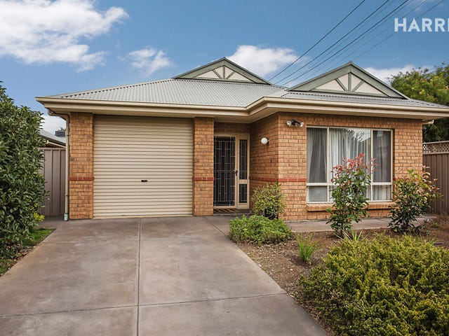 2d Bond Street, West Hindmarsh, SA 5007