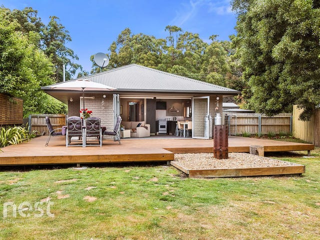 153 Adventure Bay Road, Adventure Bay, Tas 7150