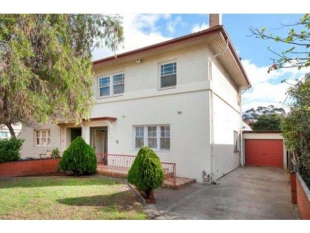 11 Walter Street, Port Melbourne, Vic 3207