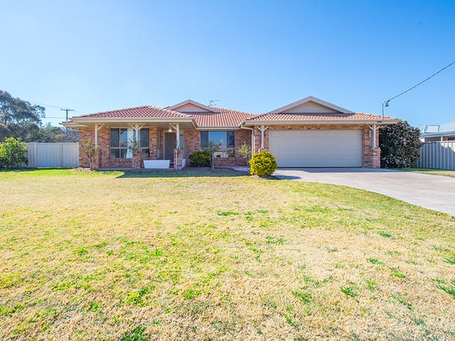 2 Hill Street, Scone, NSW 2337