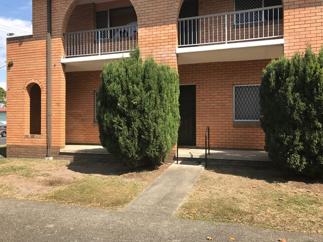 1/229 Kennedy Drive, Tweed Heads West, NSW 2485