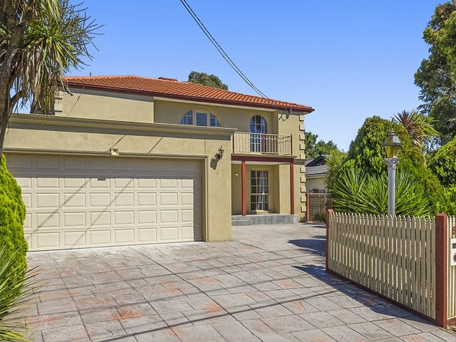 67 Madigan Drive, Glen Waverley, Vic 3150