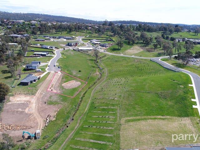 11 Bevel Court, Kings Meadows, Tas 7249