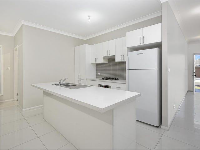 16 Denton Road, Spring Farm, NSW 2570