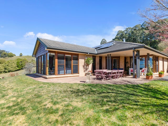 5 Rotherwood Road, Wildes Meadow, NSW 2577