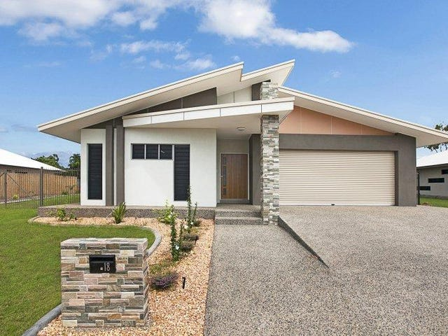 18 Damascene Crescent, Bellamack, NT 0832