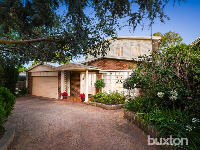 32 Coreen Avenue, Beaumaris, Vic 3193