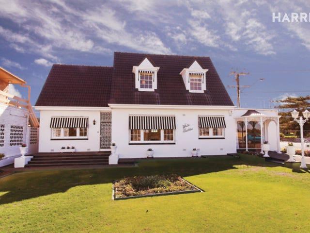 38 Patawalonga Frontage, Glenelg North, SA 5045
