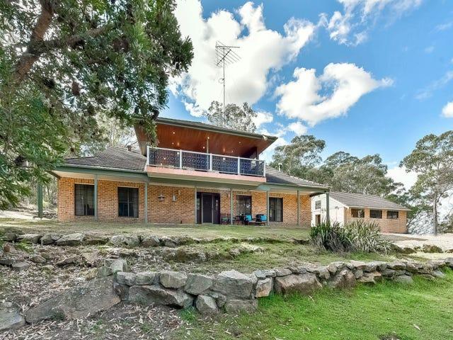 20 Dietrich Road, Tahmoor, NSW 2573