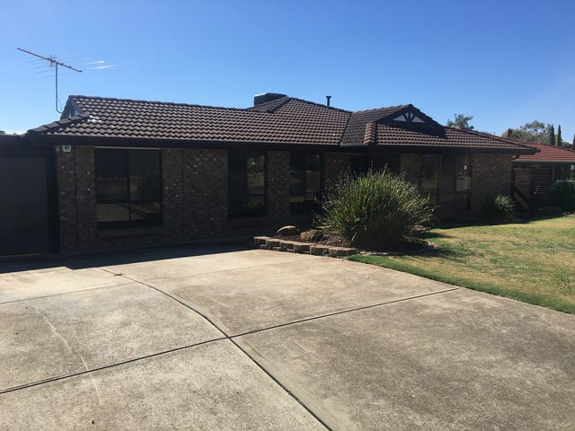 4 Buttercup Grove, Blakeview, SA 5114