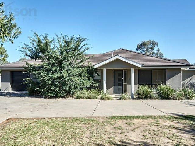 1/61 Mima Street, Glenfield Park, NSW 2650