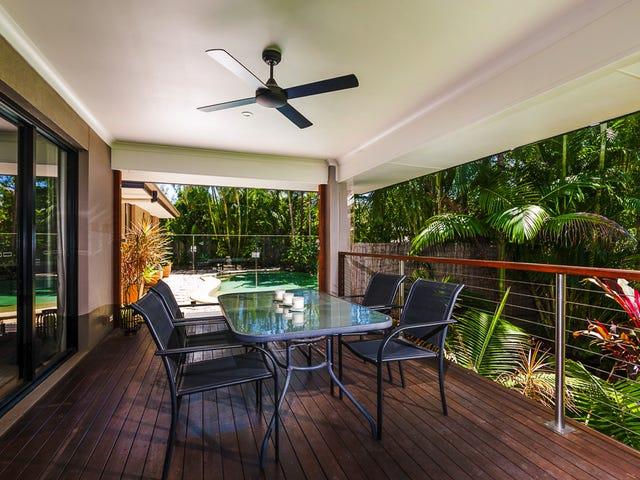 2 Terrace Lea Ct, Palmwoods, Qld 4555