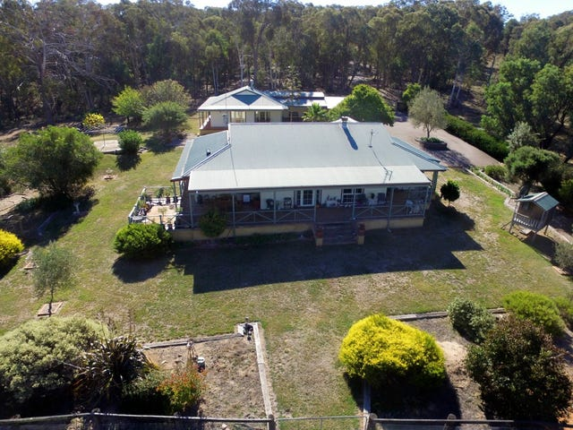 2469 Range Road, Goulburn, NSW 2580