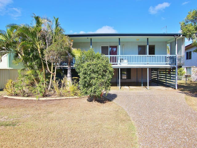 320 Rockonia Road, Koongal, Qld 4701