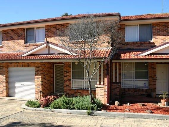 6/150-156 Waminda Ave, Campbelltown, NSW 2560
