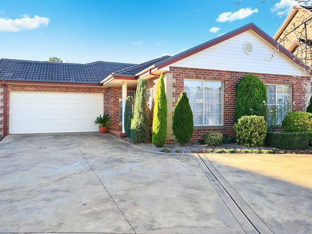 7/ 454- 458 Moss Vale Road, Bowral, NSW 2576