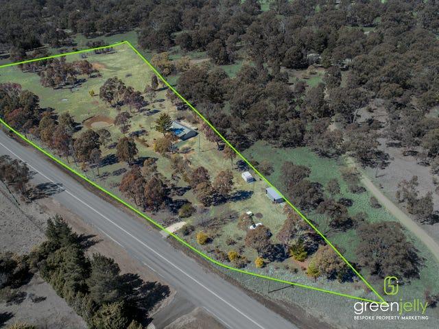1073 Bundarra Road, Armidale, NSW 2350
