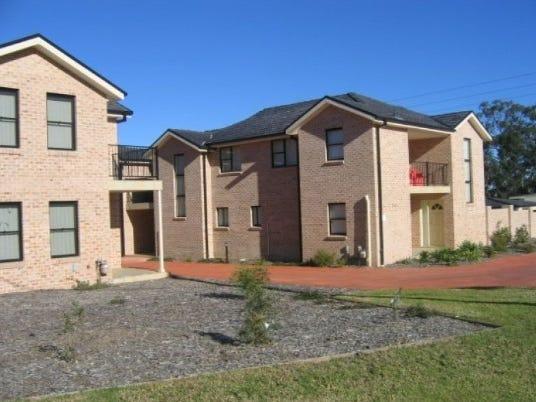 13/614-618 George Street, South Windsor, NSW 2756