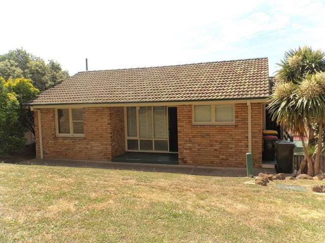 1 Broughton Street, Goulburn, NSW 2580