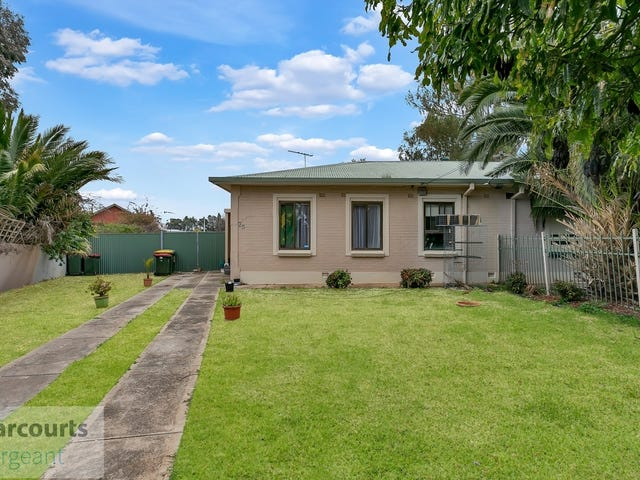 25 Elmgrove Road, Salisbury North, SA 5108