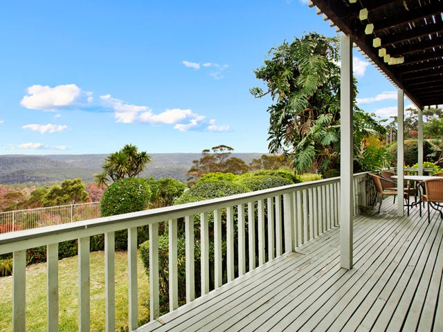 27 Alston Drive, Berowra Heights, NSW 2082