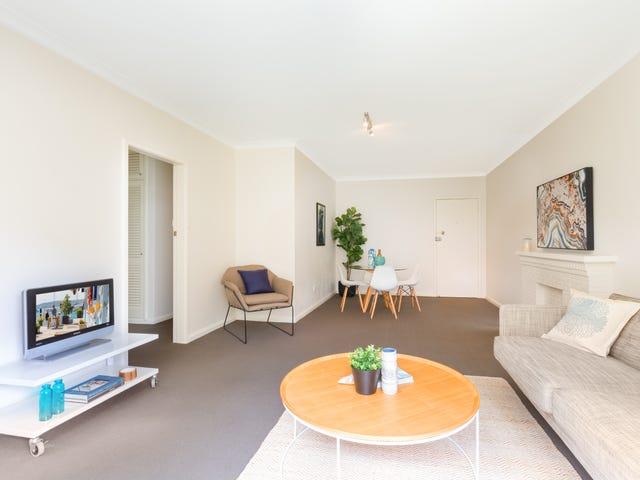6/33 Milray Ave, Wollstonecraft, NSW 2065