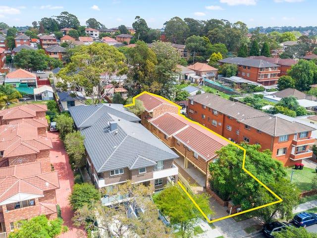 12 Macdonald Street, Lakemba, NSW 2195