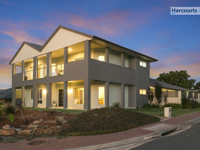 2 Bay View, Sellicks Beach, SA 5174