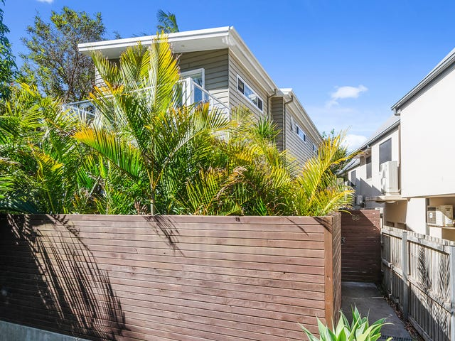 1/66 Stanwell Avenue, Stanwell Park, NSW 2508