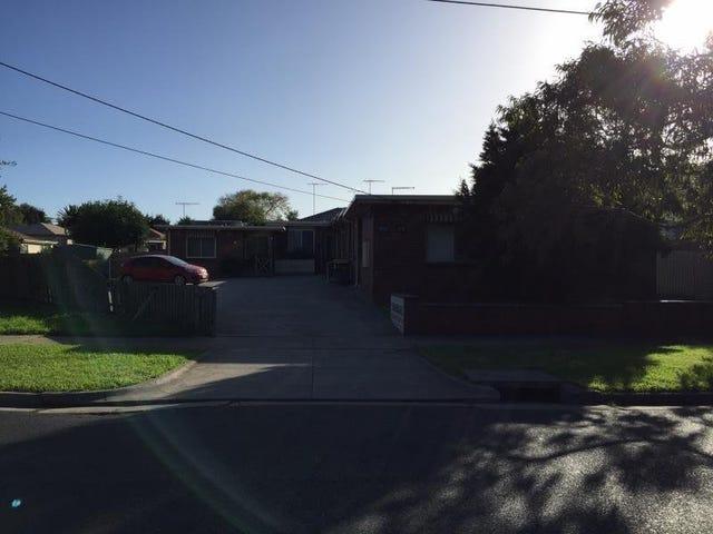 5/10 Parsons Street, Sunshine, Vic 3020