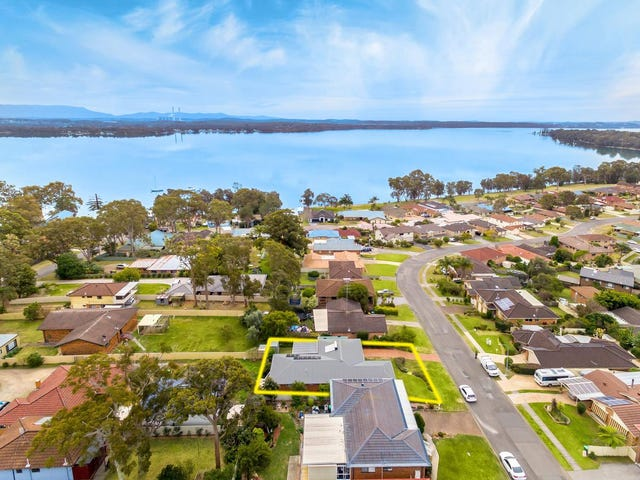 5 Morris Crescent, Bonnells Bay, NSW 2264