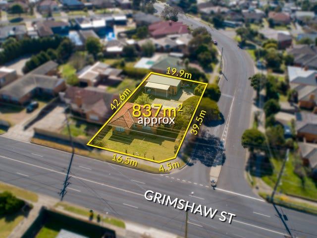 562 Grimshaw Street, Bundoora, Vic 3083