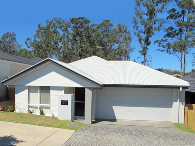 67 Francisca Drive, Augustine Heights, Qld 4300