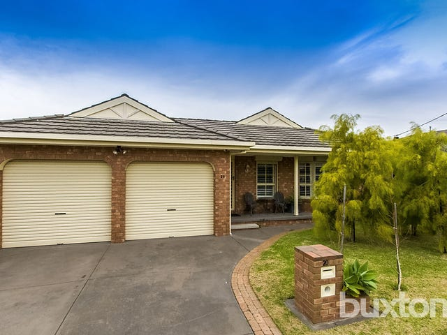 20 Leila Crescent, Bell Post Hill, Vic 3215