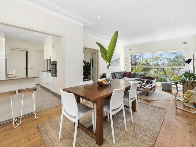 54A Elimatta Road, Mona Vale, NSW 2103