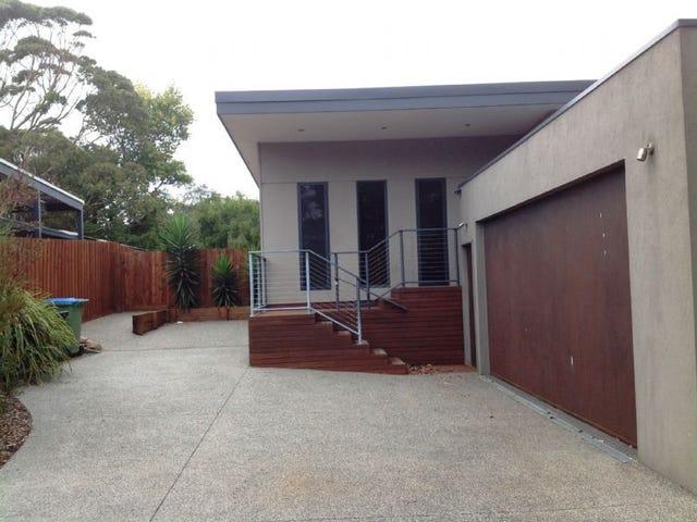 385 Eastbourne Road, Capel Sound, Vic 3940