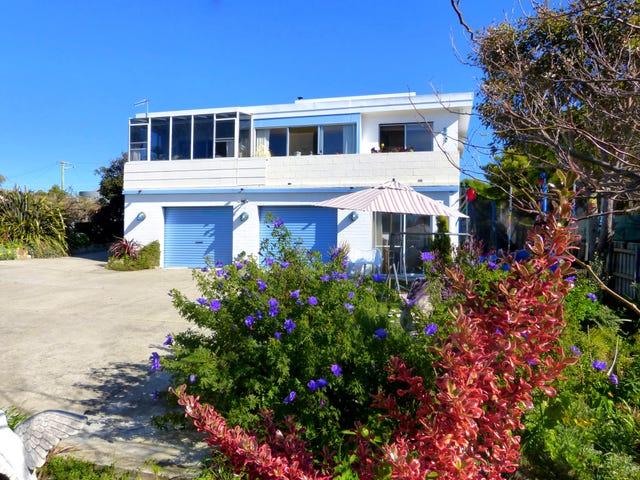 14 Bel-air Crescent, Beaumaris, Tas 7215