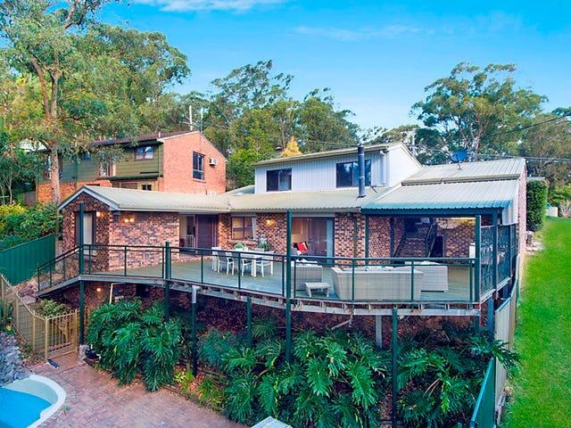 30 Plateau Road, North Gosford, NSW 2250