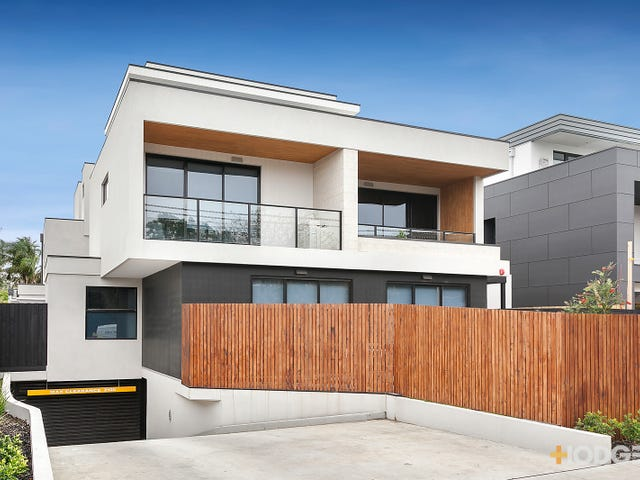 103/290 Hawthorn Road, Caulfield, Vic 3162