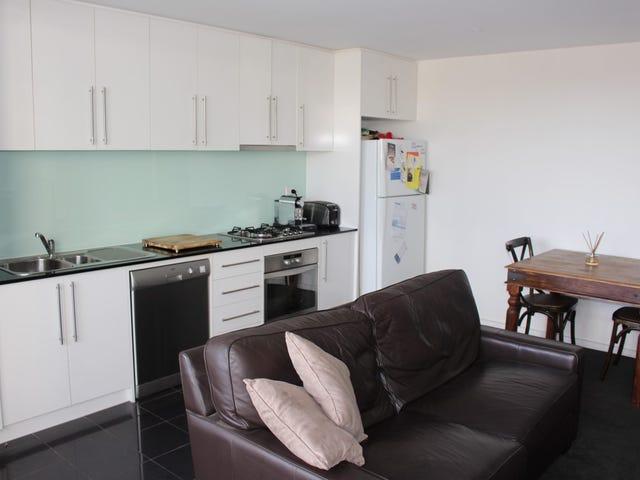 206/2A Montrose Place, Hawthorn East, Vic 3123